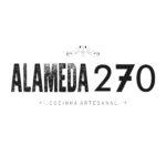 ALAMEDA 270_LOGO BRANCA
