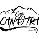 Clientes Consultoria - Café Canastra