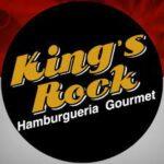 Clientes Consultoria - King Rock