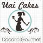 Clientes Consultoria - Uai Cakes